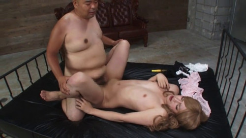 Humiliation Transvestite Beauty Boys vol.4 - Hiroto Transsexual