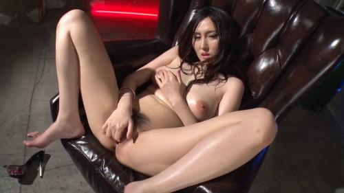 Mizuki Angelia