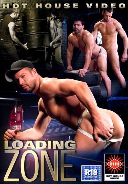 Loading Zone Gay Movies