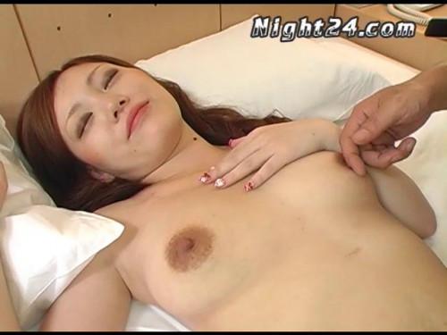 Night24 Part 193 - Extreme, Bondage, Caning Asians BDSM