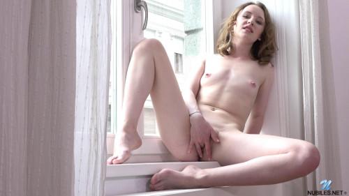 Sexual Fun - Emma Fantasy Masturbation