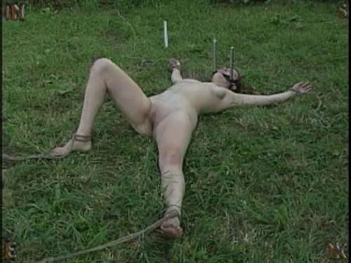 Insex - Malamansio BDSM