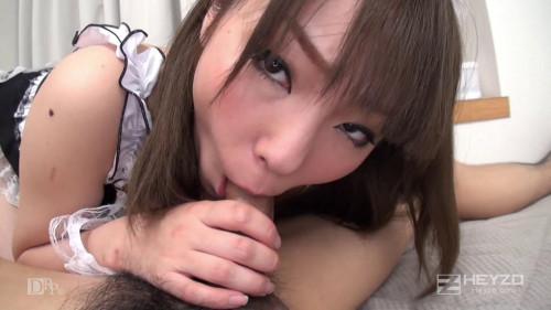 Mai Miyafuji