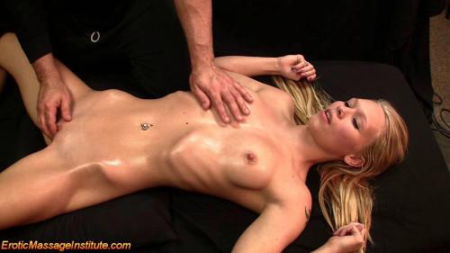 Massage Orgasm part 2 Massage