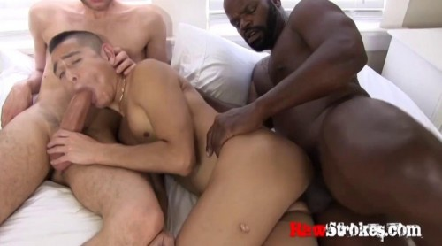 Deep fuck for hungry tight sluts Gay Movies