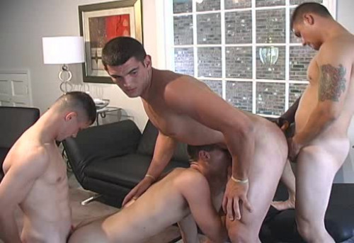 Fuck Me Fratboy Bareback Gay Movies