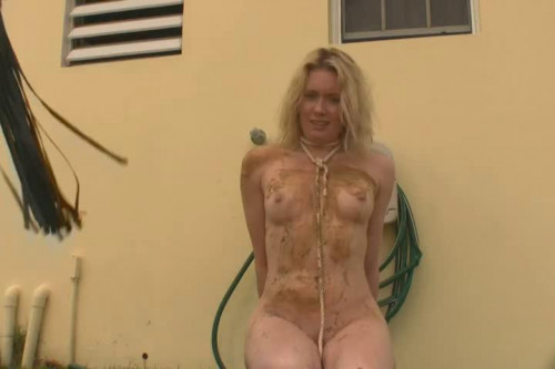 Sara part 76 BDSM