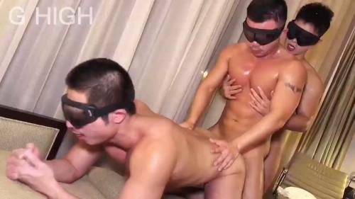 Sex Addiction Stallions