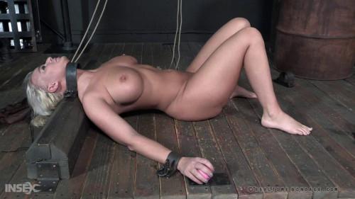 RtB - London River - Experiments Part 2 BDSM