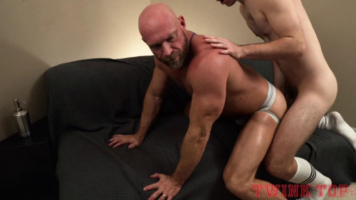 Team Massage