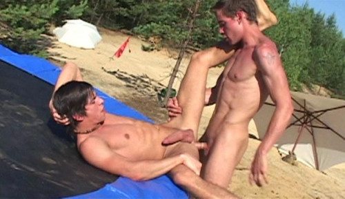 Frisbee Fuck Gay Full-length films