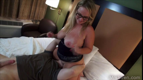 horny bbw housewife hungry for cock Big boobs
