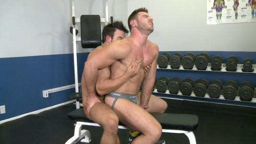 gay fuck simulator