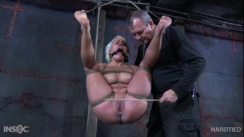 Bdsm HD Porn Videos Extra Credit Part One