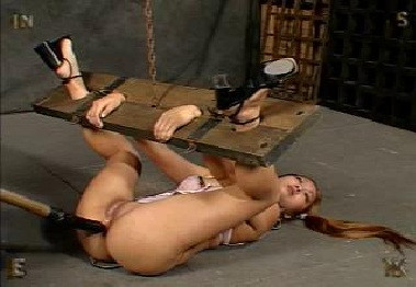 Insex Videos, Part 1 (2001-2007)