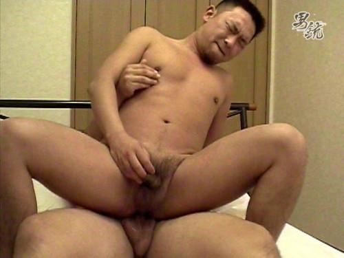 Sexy Asian Slut Boys Sex for Fun Part 68 Asian Gays