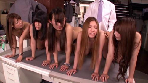 Yui Hatano Videos, Part 2