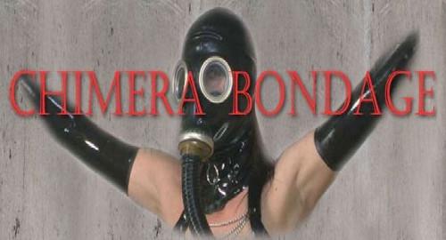 Chimerabondage Videos Collection, Part 1 (2007-2013)