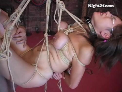 Asian BDSM part 2