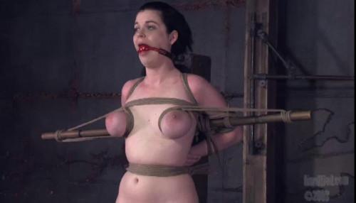 Sybil BDSM