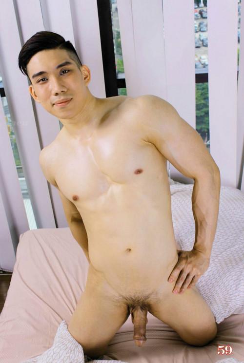 Malaysian Big Man Gay Pics