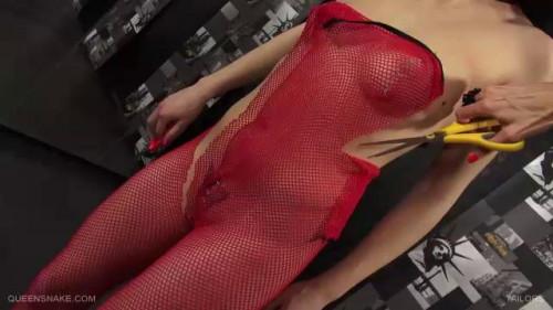 Tailors BDSM