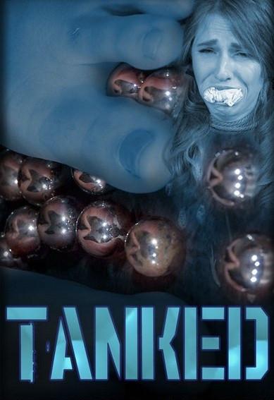 Ashley Lane Tanked: Part 1 (July 22, 2017)