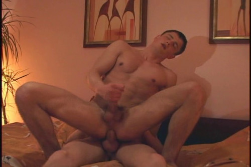 Young Cummers Gay Full-length films