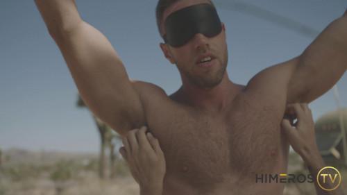 Tickle Me Homo (Adam Ramzi, Alex Mecum, Calvin Banks)