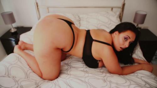 sexy bitch full hd BBW