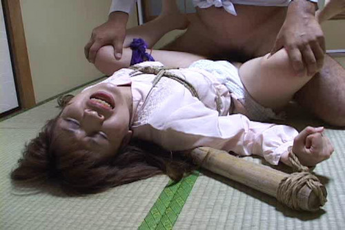 Sm-miracle part 900 Asians BDSM