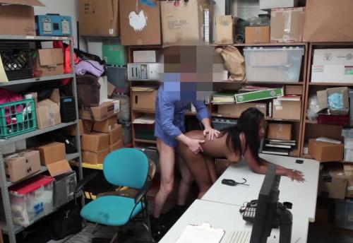 Daya Knight Hidden Cam Sex