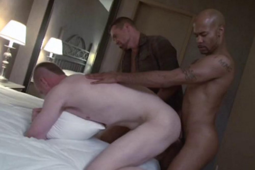 Incredible fuck for liberated sluts Gay Movie