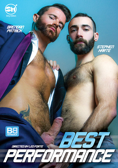 SkynMen - Best Performance Gay Movies