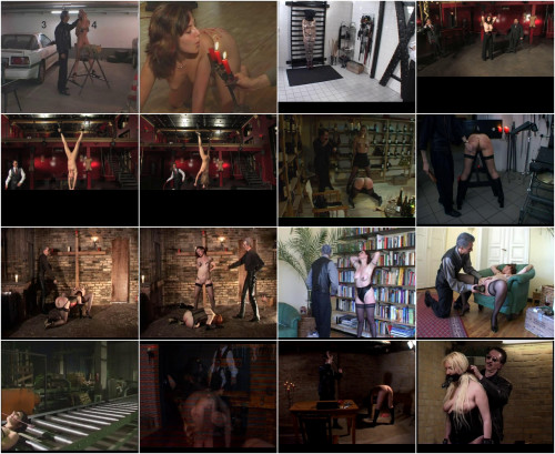 Off Limits Media Hot Unreal Perfect Vip Nice Sweet Collection. Part 3.