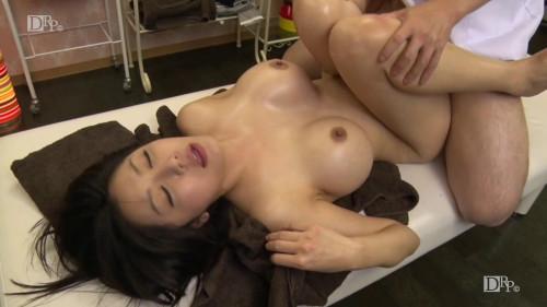 Celebrity Lady Vol.14 (Azumi Nakama) - FullHD 1080p