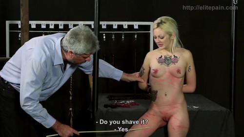 Life in the EliteClub vol 19 HD BDSM