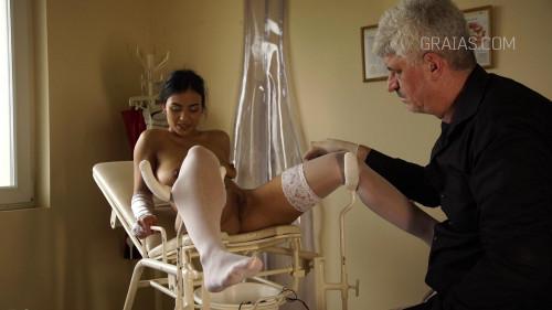 In Lomp service Unusual Sex