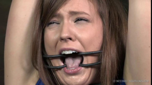 Maddy O'Reilly - 2 videos BDSM