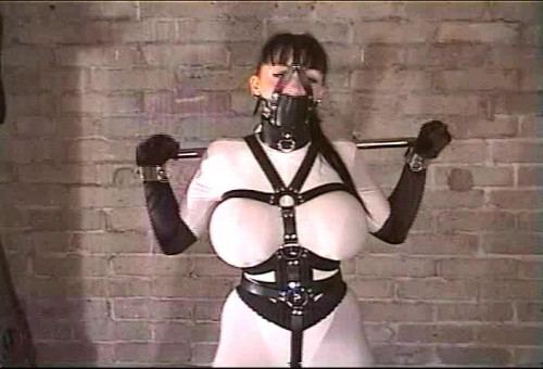 Bondage BDSM and Fetish Video 44