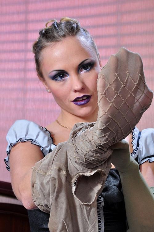 FerroNetwork - Blanch (2011-2012) Russian