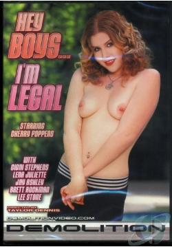 Hey Boys Im Legal 01