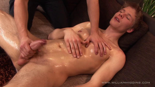 Zdenek Jansta Erotic Solo (2014) Gay Extreme