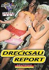 Drecksau report