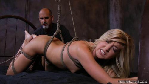 Blank Slate BDSM