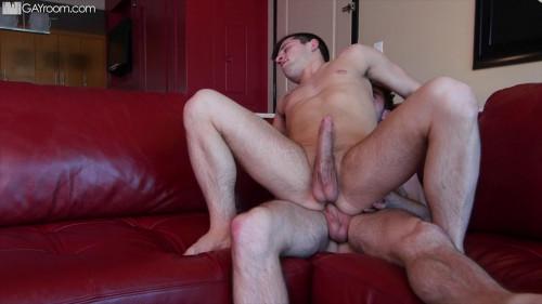 Frisky Boys (Alex Gray & Vincent James) 720p