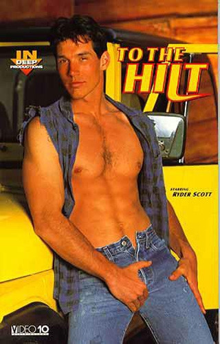 To The Hilt Gay Full-length films