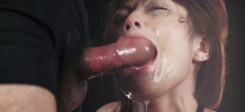 Dezey Asians BDSM