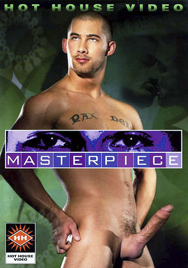 Masterpiece Gay Movie
