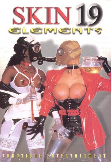 Skin 19 - Elements